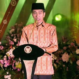 インドネシア修正T13891919_564395973749256_2937018974943585284_n