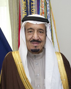 800px-prince_salman_bin_abd_al-aziz_al_saud_at_the_pentagon_april_2012